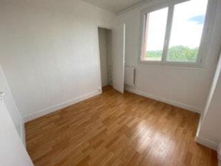 Appartement à louer 3 52.52m2 à La Rochette vignette-6