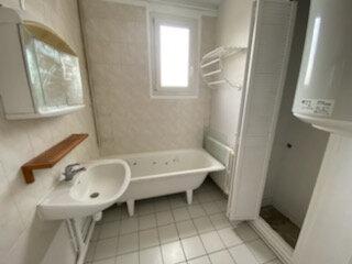 Appartement à louer 3 52.52m2 à La Rochette vignette-7