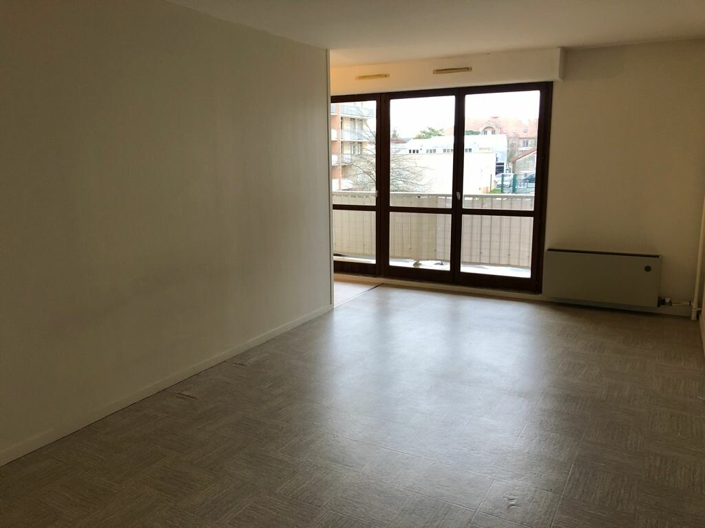 Appartement à vendre 2 47m2 à Melun vignette-2