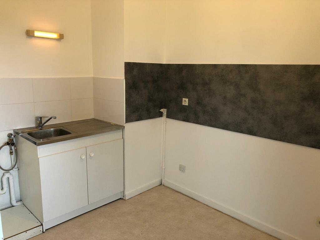 Appartement à vendre 2 47m2 à Melun vignette-3