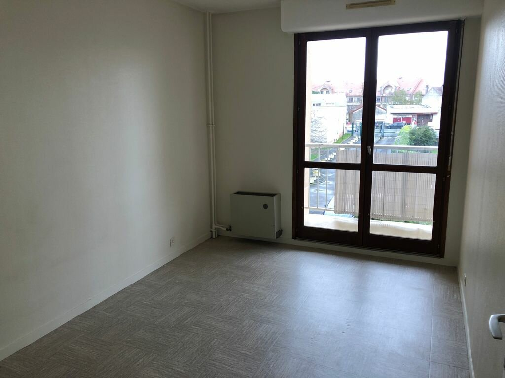 Appartement à vendre 2 47m2 à Melun vignette-4