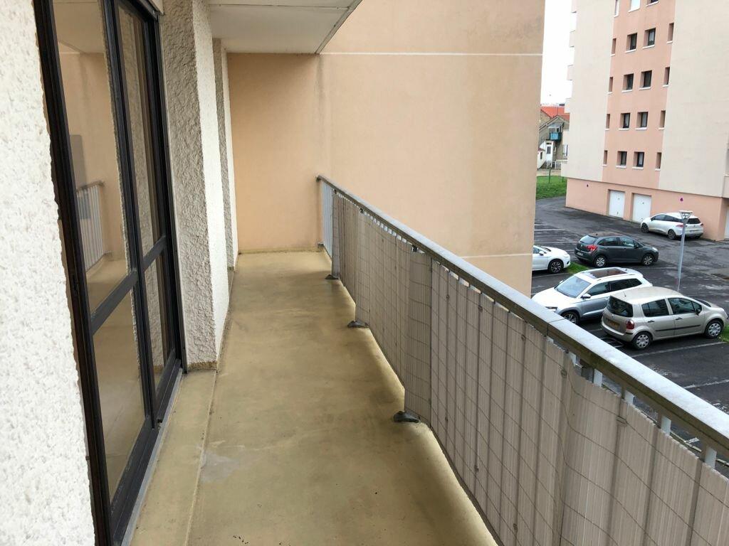 Appartement à vendre 2 47m2 à Melun vignette-6