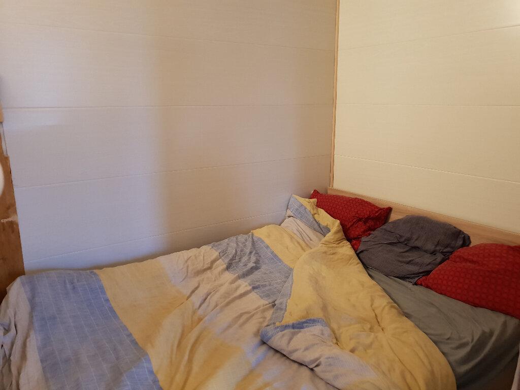 Appartement à louer 1 30.39m2 à Maincy vignette-6
