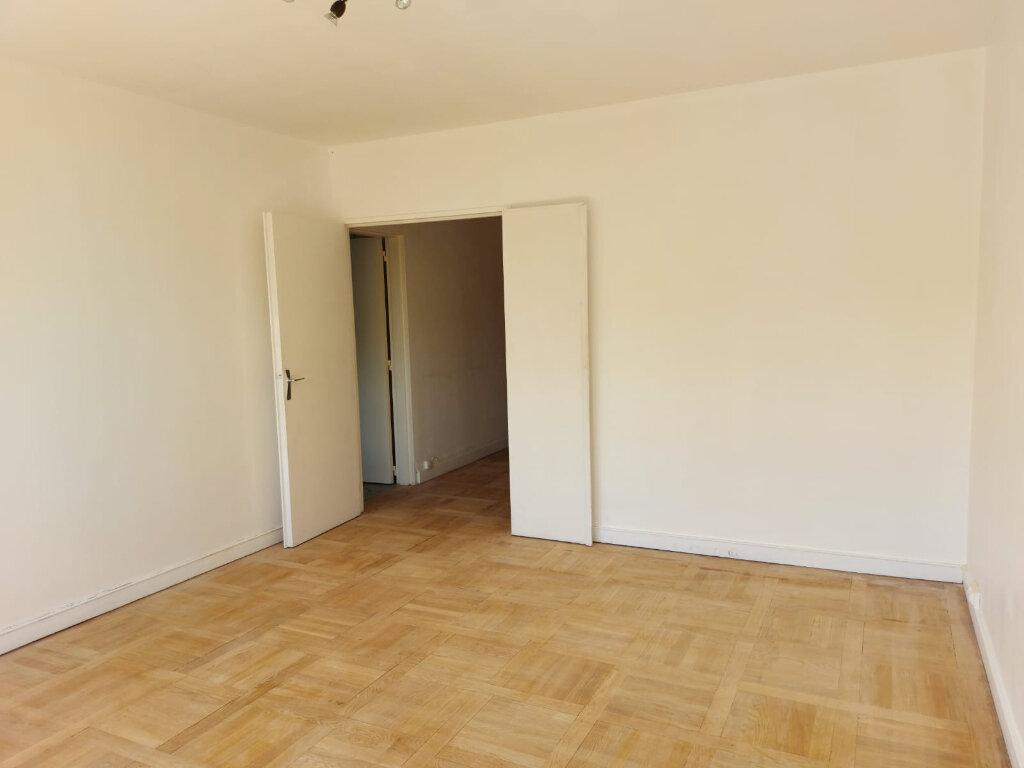Appartement à louer 1 36.09m2 à Melun vignette-3