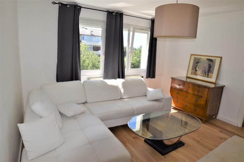 Appartement à louer 2 44.63m2 à Collonges-sous-Salève vignette-1