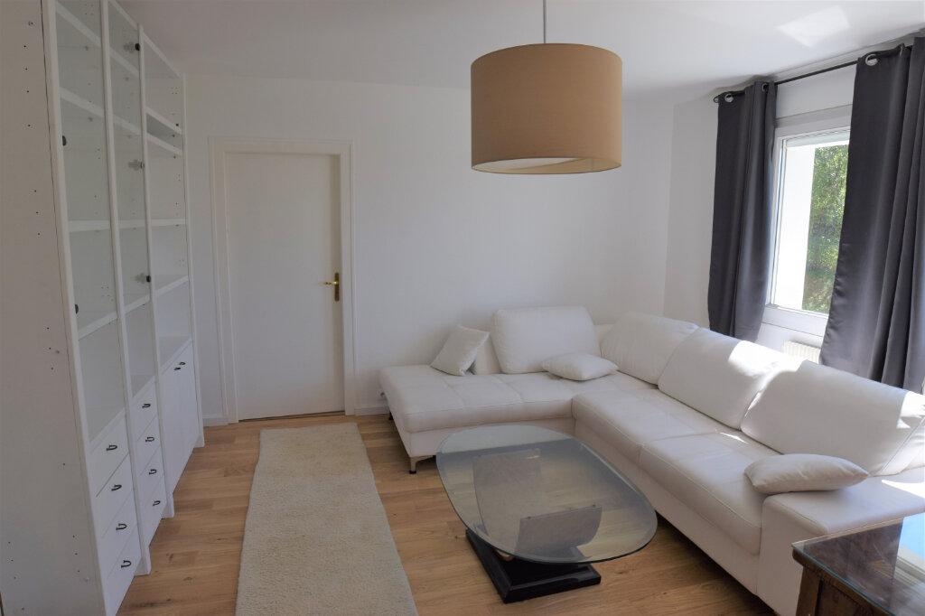 Appartement à louer 2 44.63m2 à Collonges-sous-Salève vignette-2
