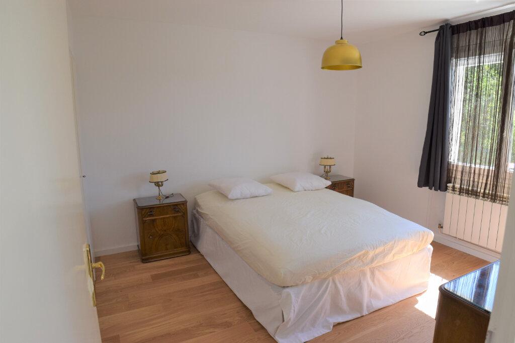 Appartement à louer 2 44.63m2 à Collonges-sous-Salève vignette-7