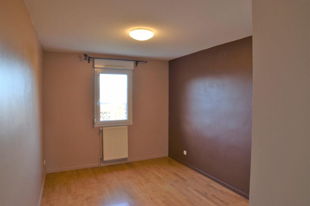 Appartement à louer 3 72m2 à Collonges-sous-Salève vignette-4