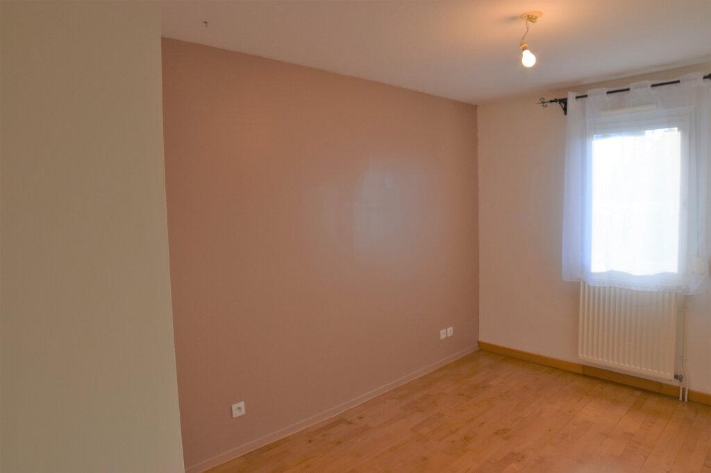 Appartement à louer 3 72m2 à Collonges-sous-Salève vignette-5