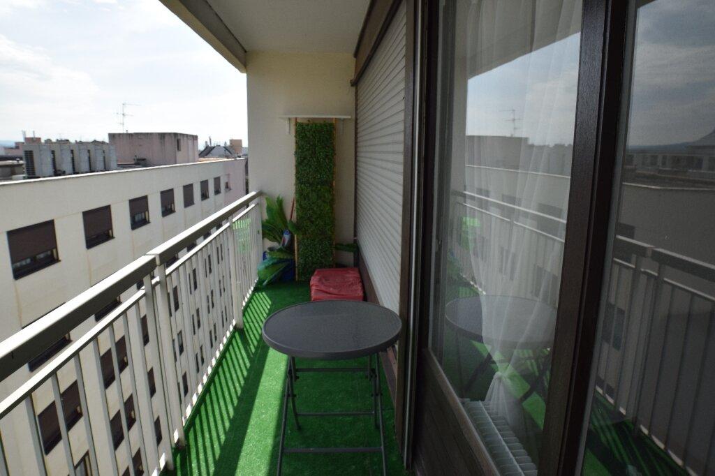 Appartement à louer 2 47.41m2 à Ambilly vignette-10