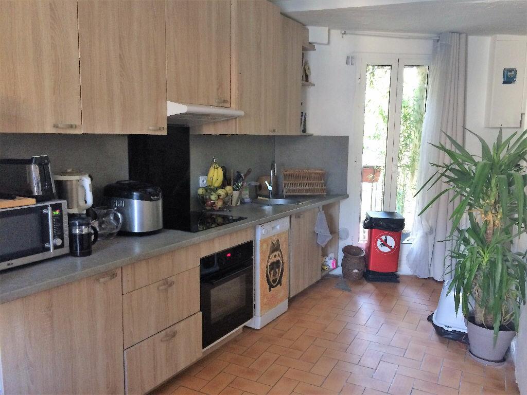 Maison à louer 4 55.33m2 à L'Escarène vignette-5