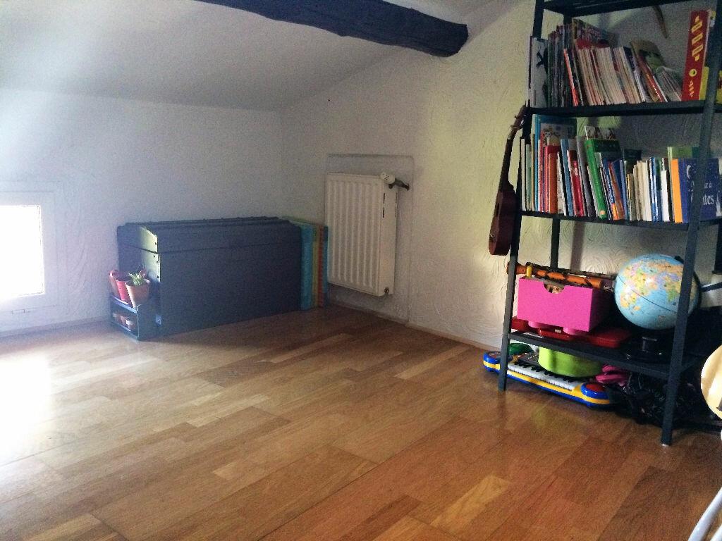 Maison à louer 4 55.33m2 à L'Escarène vignette-9