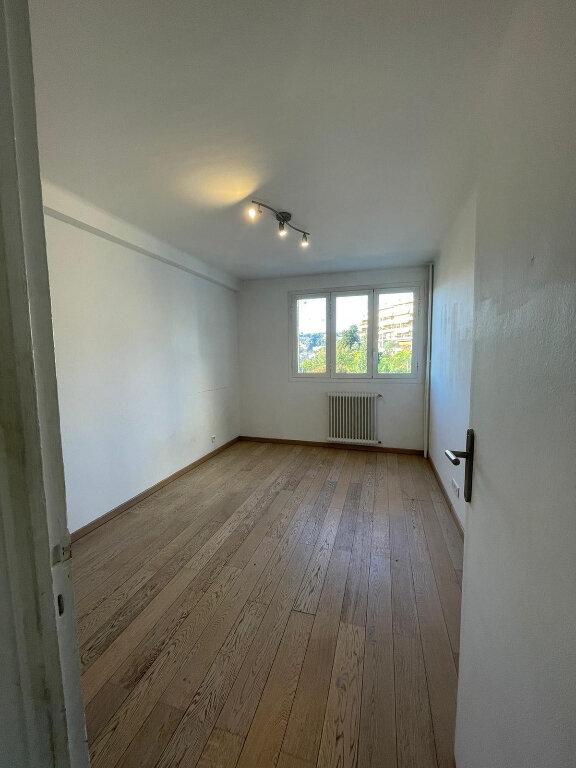 Appartement à louer 3 58m2 à Nice vignette-7