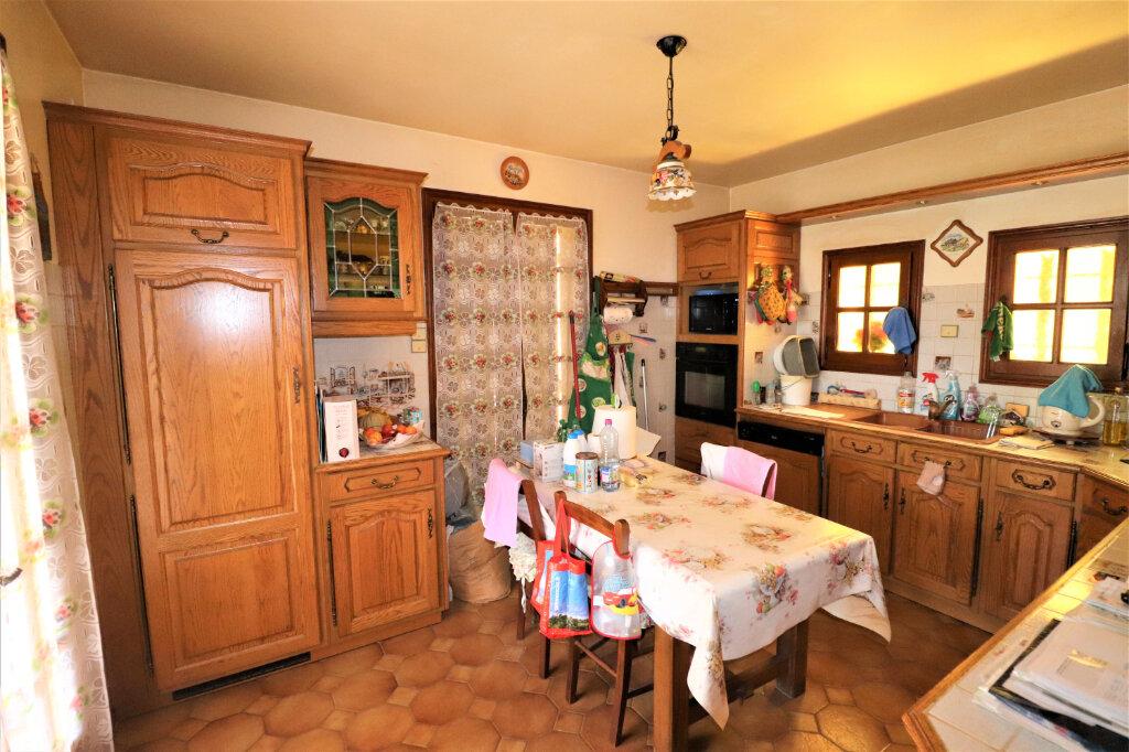 Maison à vendre 4 115m2 à L'Escarène vignette-5