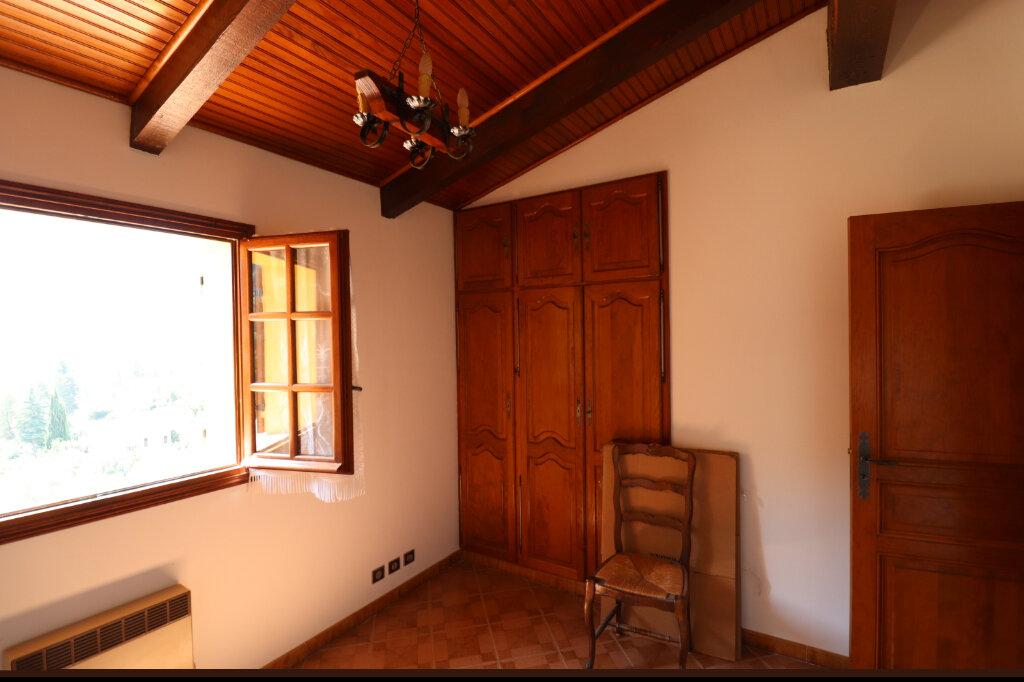 Maison à vendre 4 115m2 à L'Escarène vignette-8