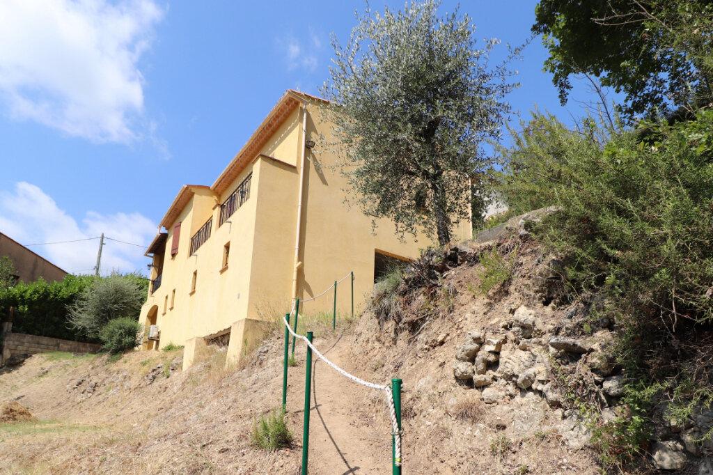 Maison à vendre 4 115m2 à L'Escarène vignette-13