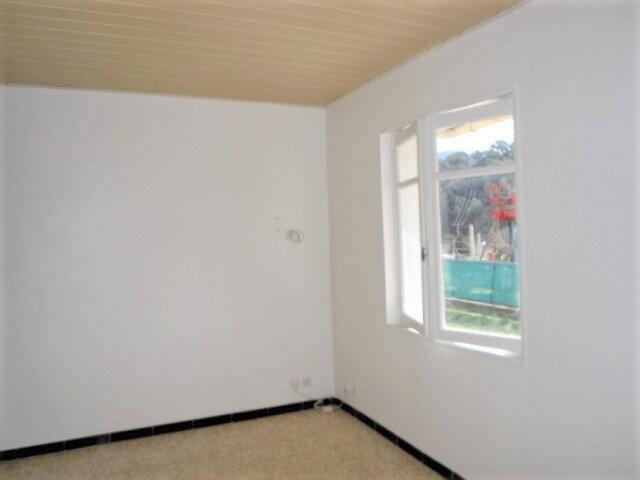Appartement à louer 2 35m2 à Contes vignette-2