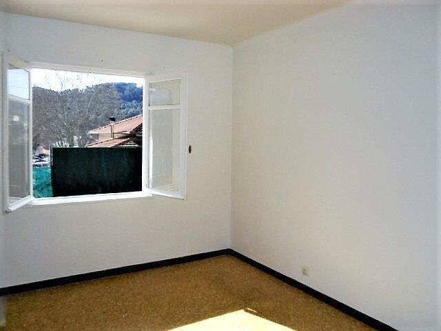 Appartement à louer 2 35m2 à Contes vignette-5