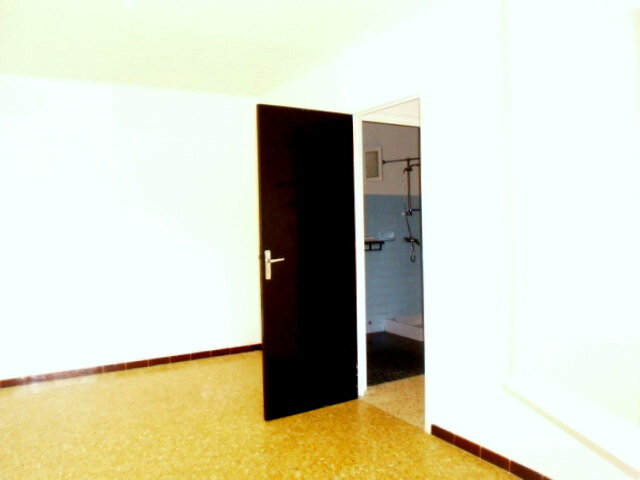 Appartement à louer 2 35m2 à Contes vignette-6