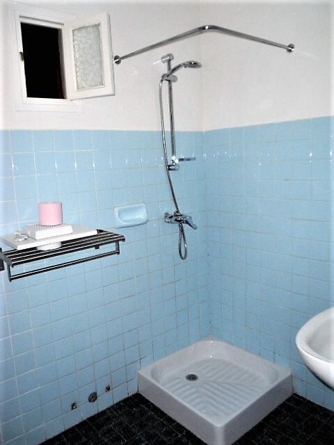 Appartement à louer 2 35m2 à Contes vignette-7