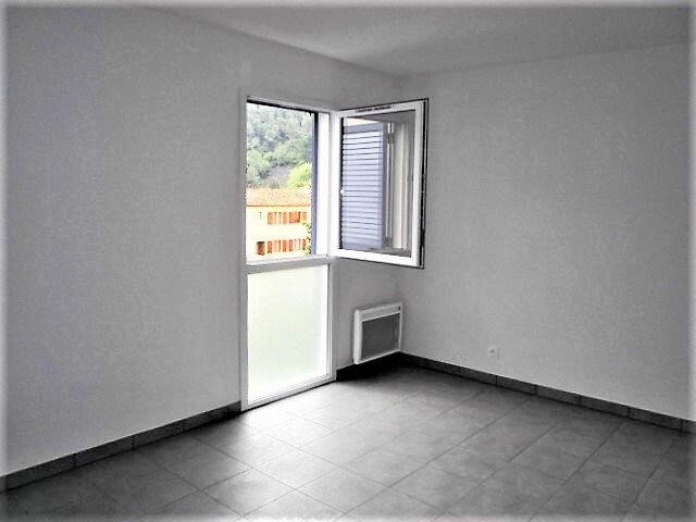 Appartement à louer 2 44m2 à Drap vignette-2