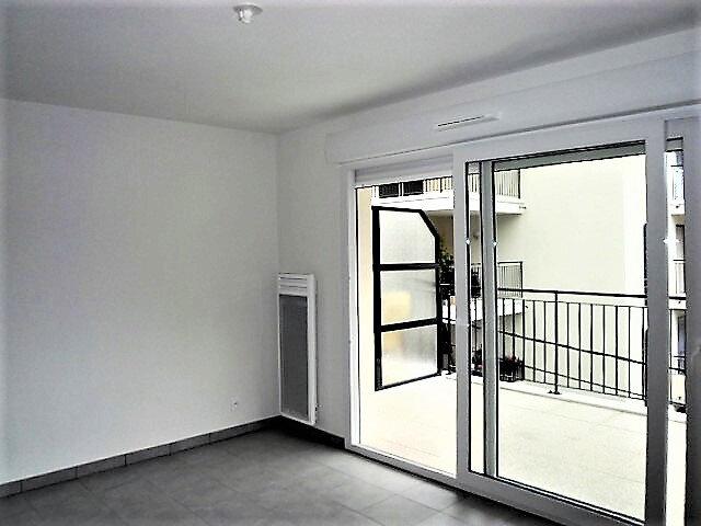 Appartement à louer 2 44m2 à Drap vignette-7