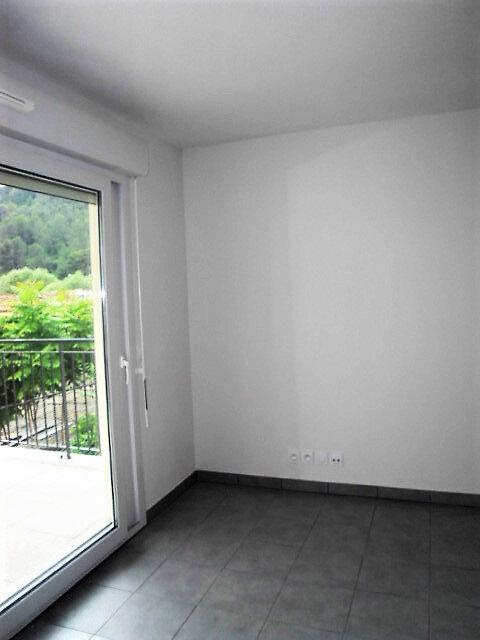 Appartement à louer 2 44m2 à Drap vignette-9