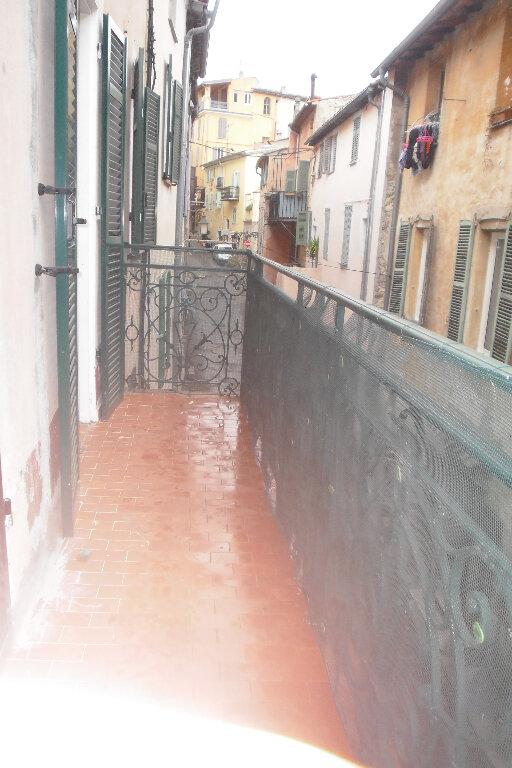 Appartement à louer 3 59m2 à L'Escarène vignette-9