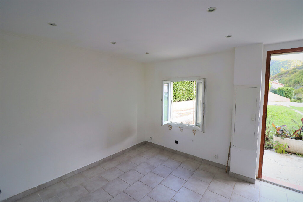Maison à vendre 3 36.06m2 à L'Escarène vignette-4