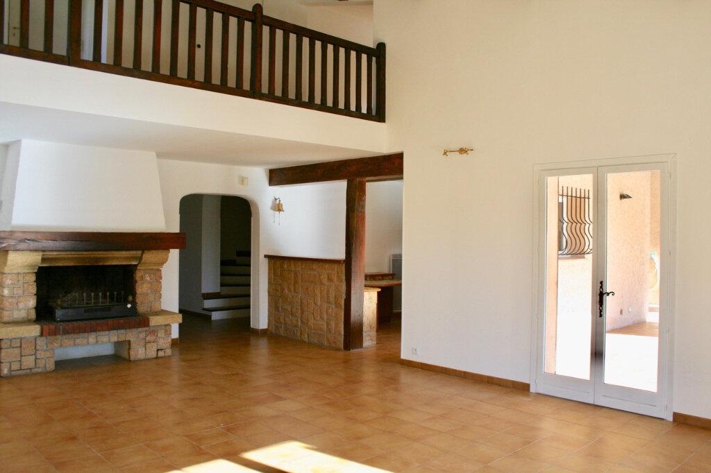 Maison à louer 5 187.36m2 à Blausasc vignette-5