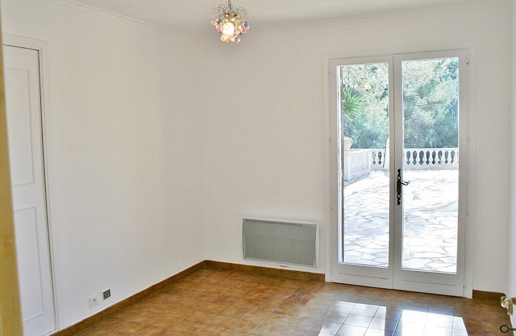 Maison à louer 5 187.36m2 à Blausasc vignette-9