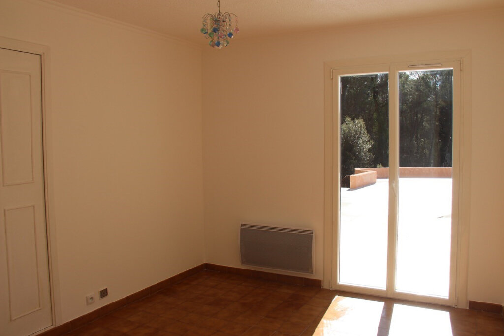 Maison à louer 5 187.36m2 à Blausasc vignette-13