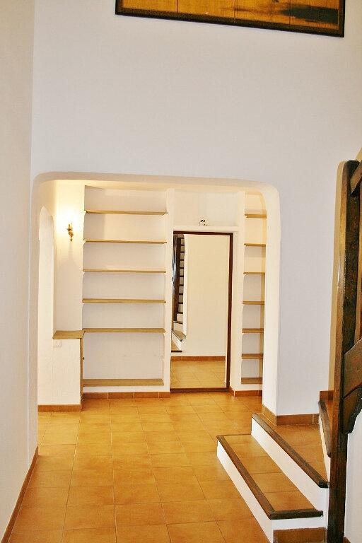 Maison à louer 5 187.36m2 à Blausasc vignette-14