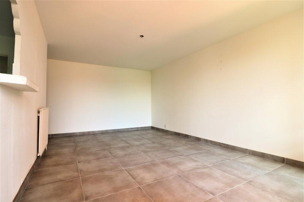 Appartement à vendre 4 77.47m2 à Carros vignette-4