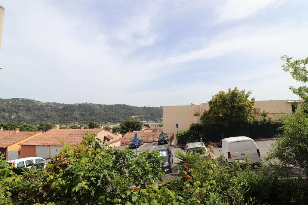 Appartement à vendre 4 77.47m2 à Carros vignette-5