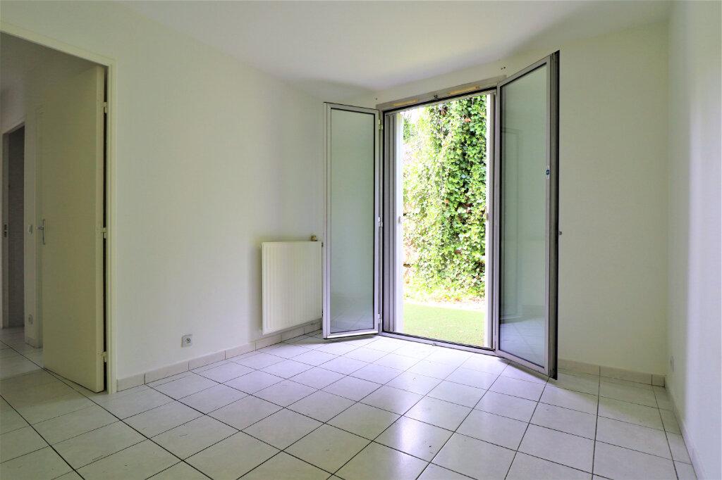 Appartement à vendre 4 77.47m2 à Carros vignette-9
