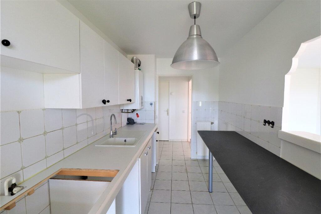 Appartement à vendre 4 77.47m2 à Carros vignette-12