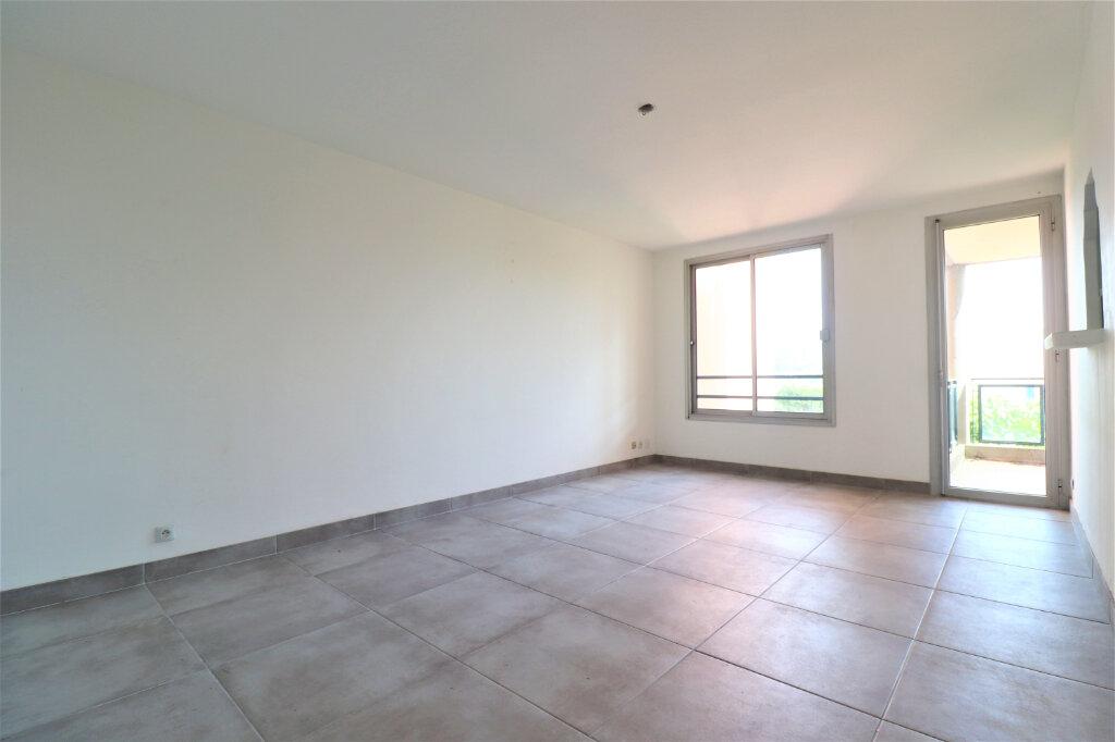 Appartement à vendre 4 77.47m2 à Carros vignette-13