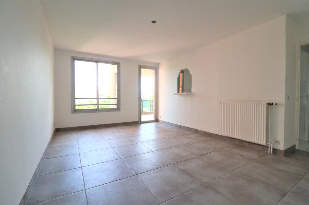 Appartement à vendre 4 77.47m2 à Carros vignette-14