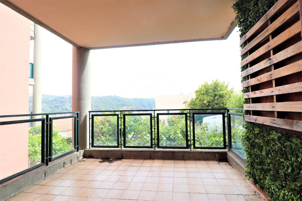 Appartement à vendre 4 77.47m2 à Carros vignette-15