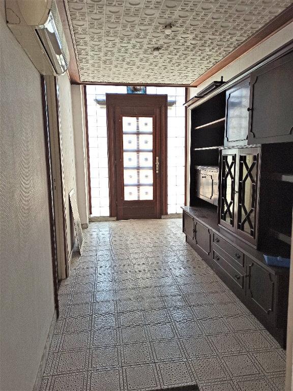 Appartement à louer 1 37.64m2 à Contes vignette-3