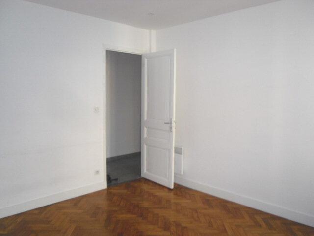 Appartement à louer 2 45m2 à Nice vignette-5
