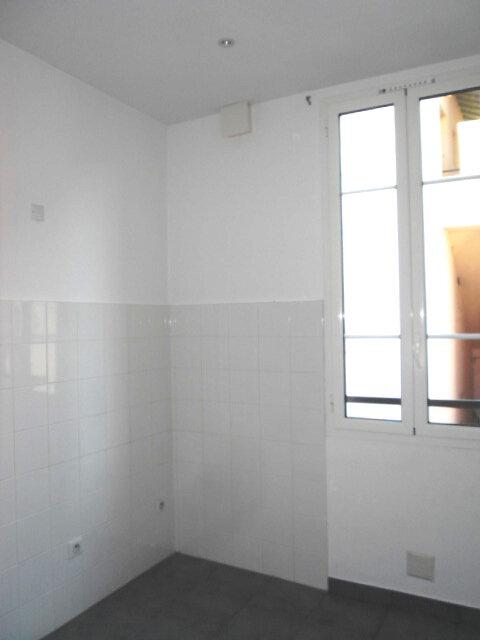 Appartement à louer 2 45m2 à Nice vignette-8
