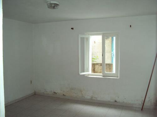Maison à louer 4 115m2 à Les Salles-du-Gardon vignette-6