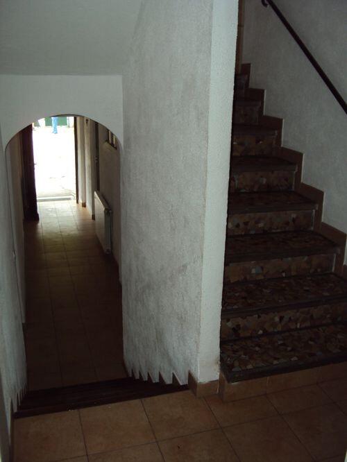 Maison à louer 4 115m2 à Les Salles-du-Gardon vignette-11