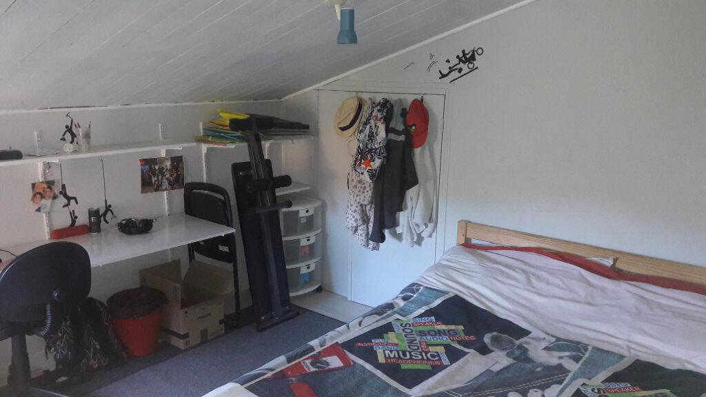 Maison à louer 5 87m2 à Saint-Ambroix vignette-8