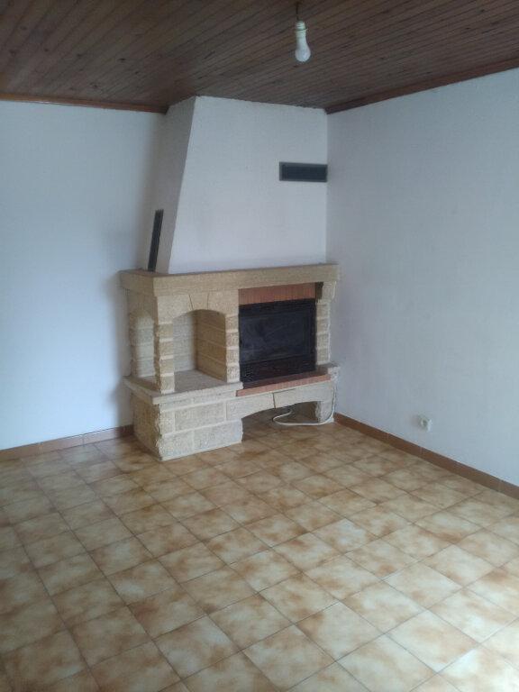 Maison à louer 3 54m2 à Saint-Denis vignette-2