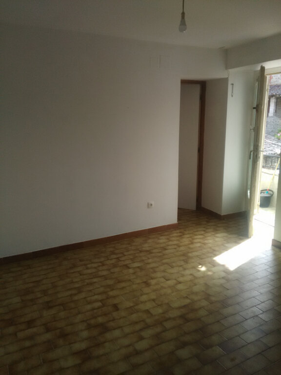 Maison à louer 3 54m2 à Saint-Denis vignette-4