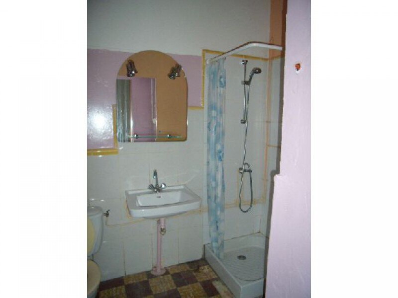 Appartement à louer 3 47m2 à Bessèges vignette-2