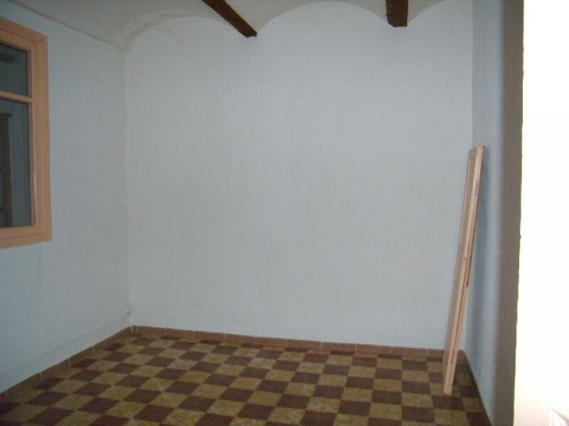 Appartement à louer 3 47m2 à Bessèges vignette-5